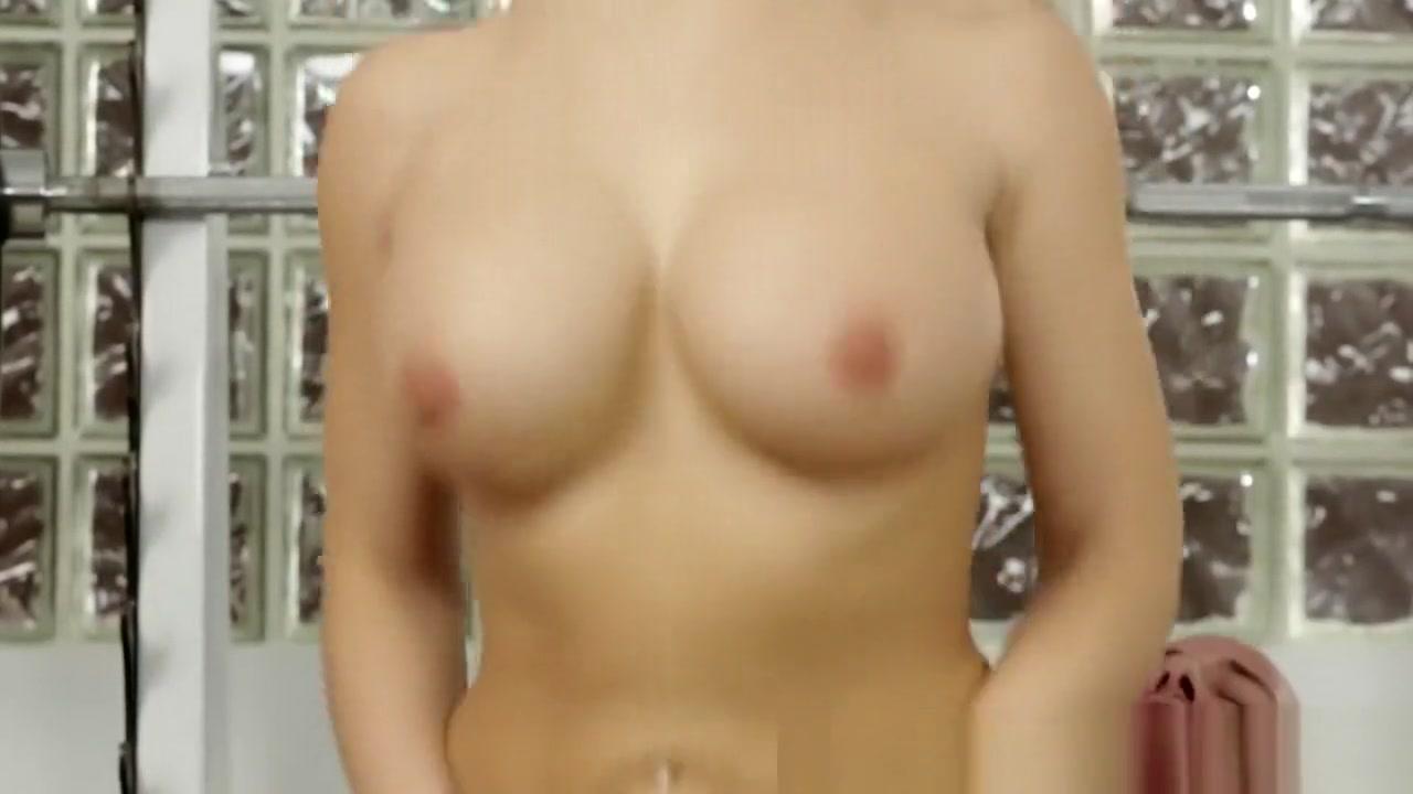 Nude gallery Internet search app