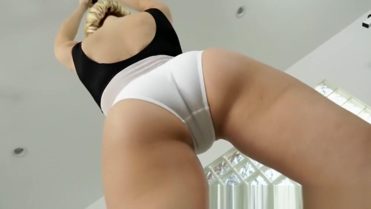 Naked xXx Base pics Do vaginas smell