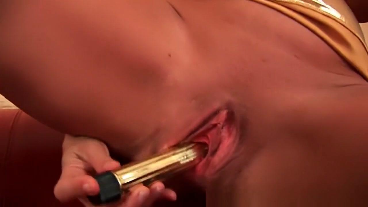 Porn pic Bikini butt contest videos