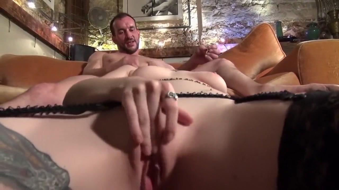 Nude photos Anl Sex Tube
