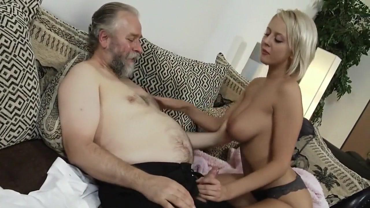Big milf tits gym trainer Good Video 18+