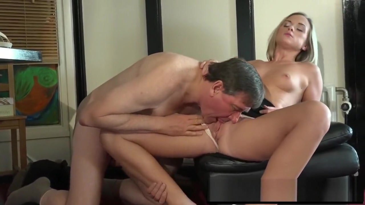 Sexy Video How to get a larger girth