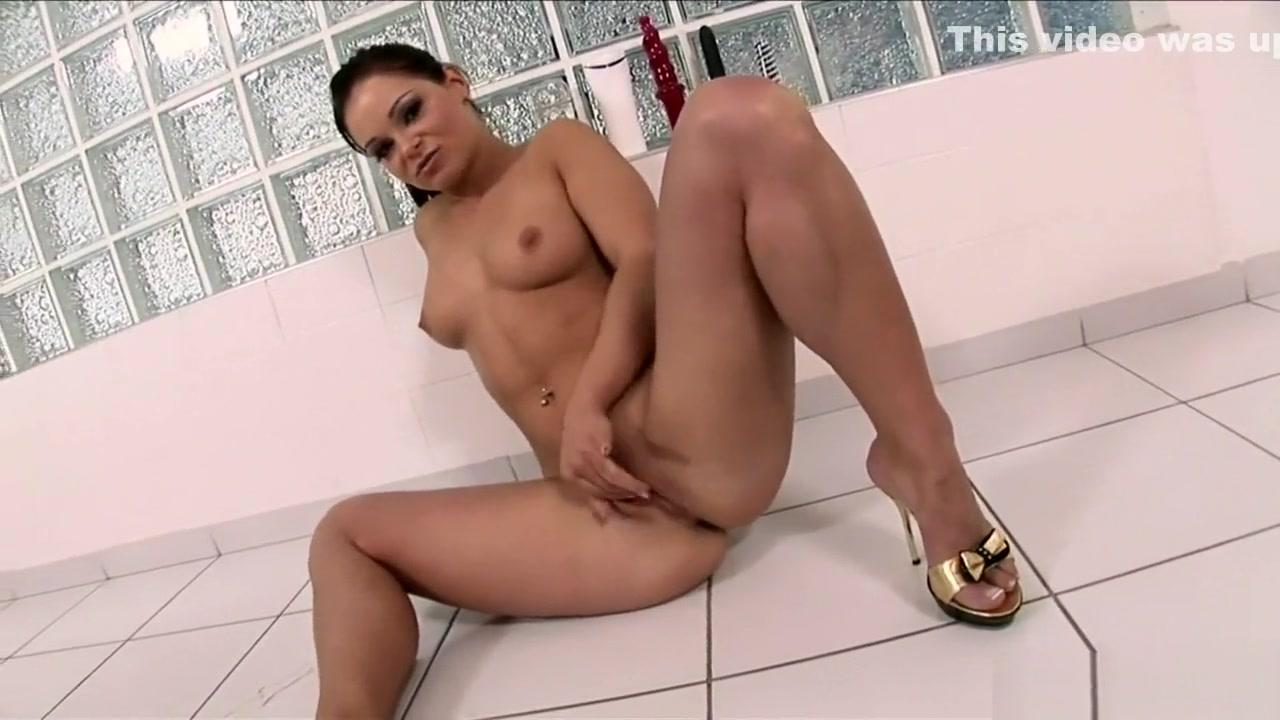 black sex pussy licking XXX photo