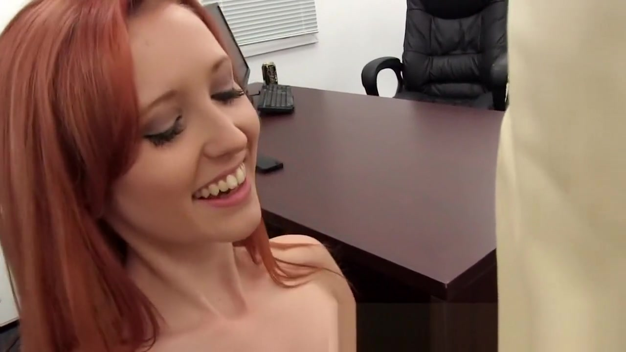Porn pictures Backroom fucking with Aaliyah Love