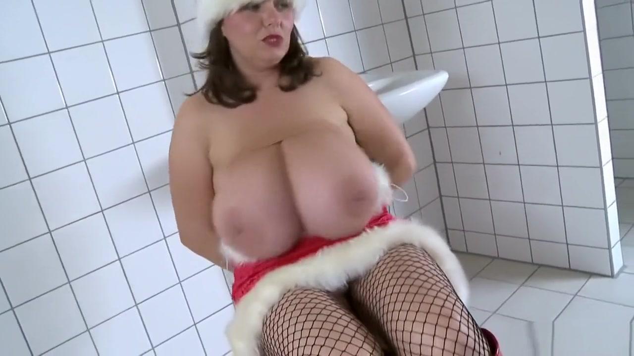 women that love tits Full movie