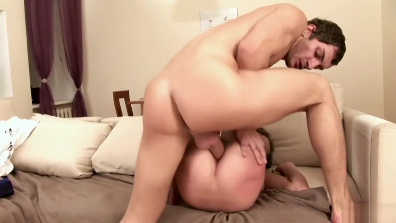 New xXx Pics Gonzo sex mov