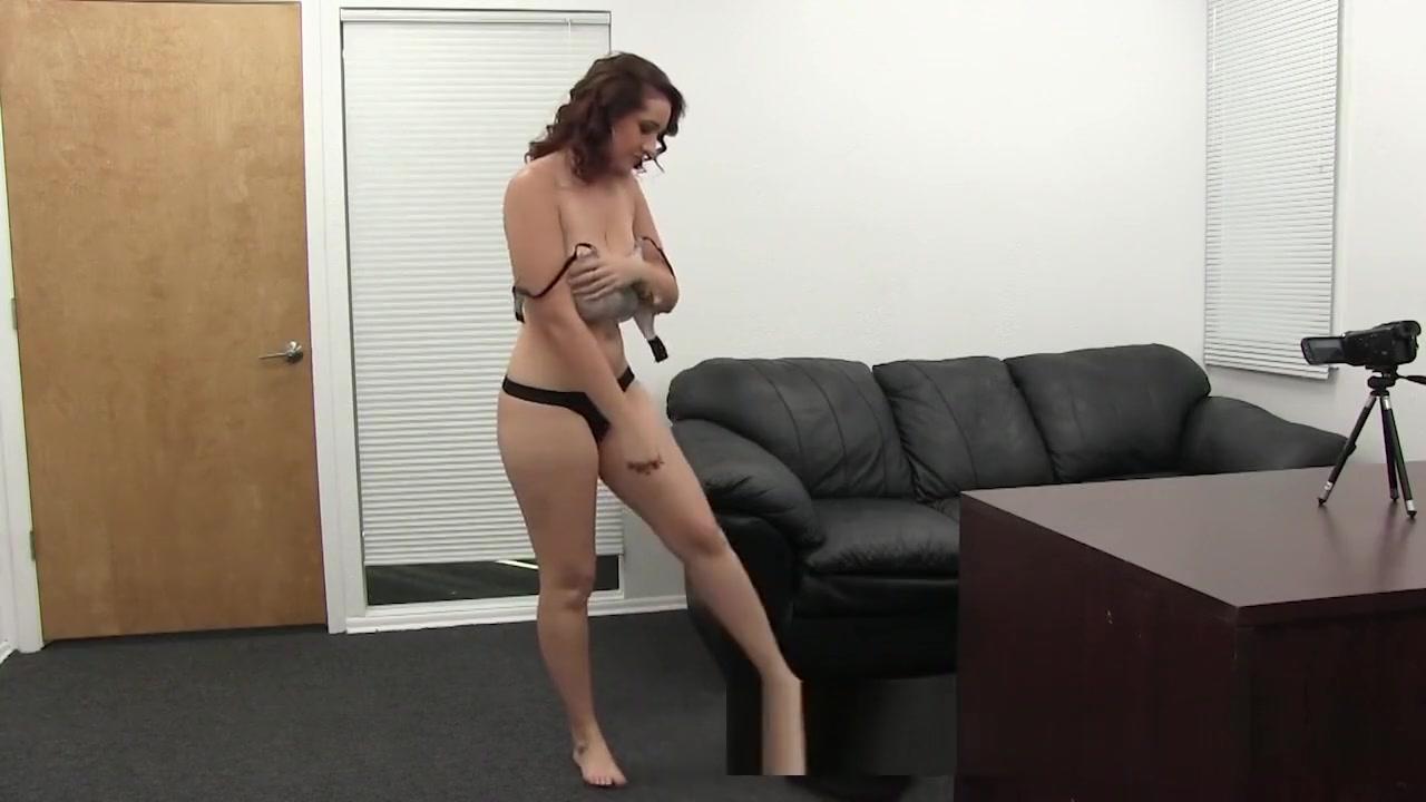 Nude 18+ Sensual massage townsville
