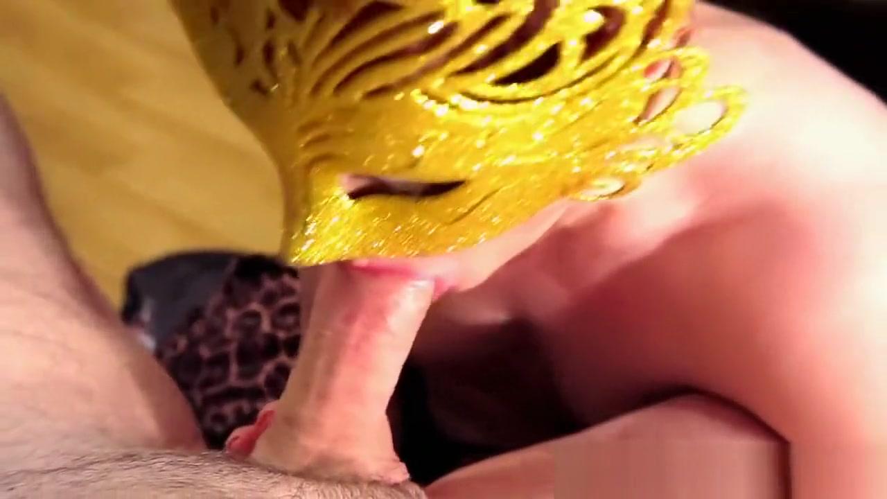 Good Video 18+ Assamese Sexvideocom