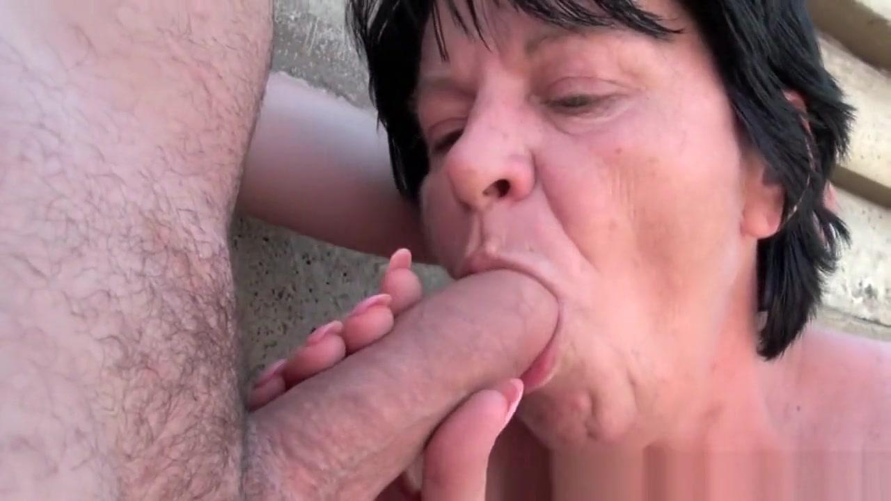 Porn tube Italian man love and sex