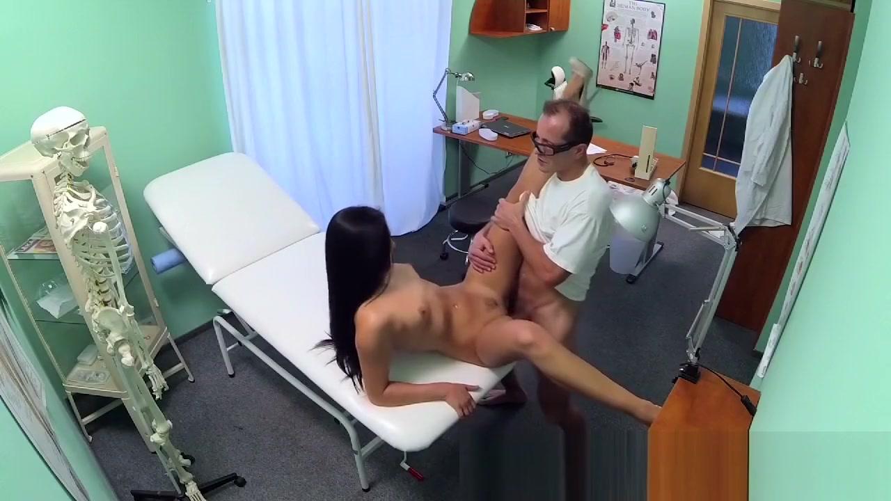 Sexy Video 4as pik varna online dating