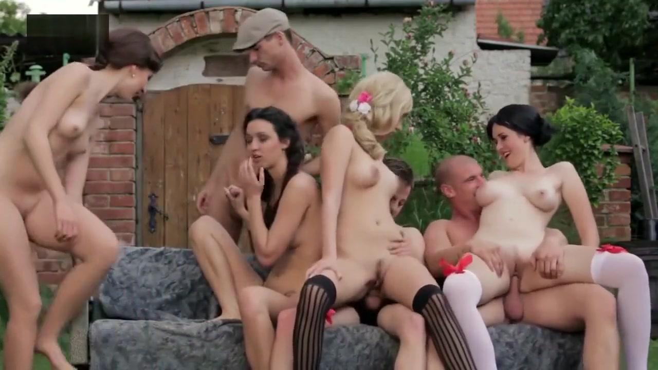 Nude pics Abbey diaz porn