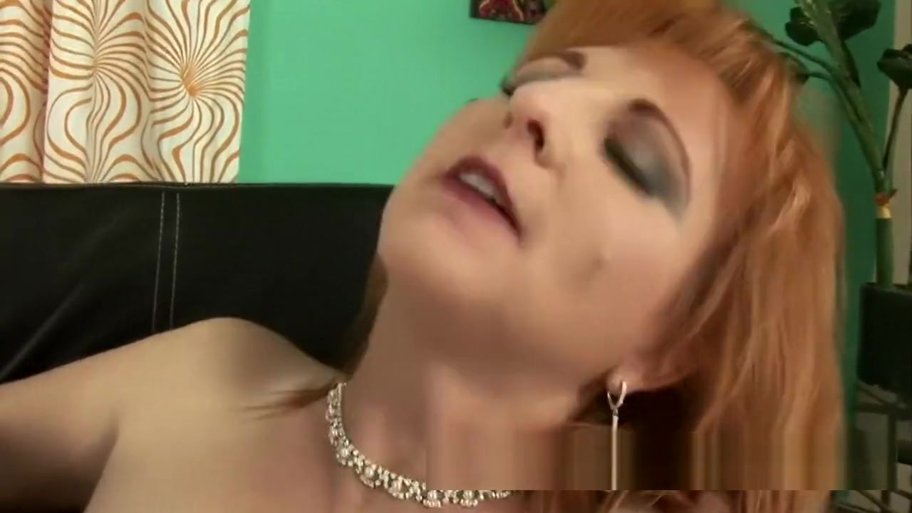 Porn clips Wam Hotties Attending A Sexparty