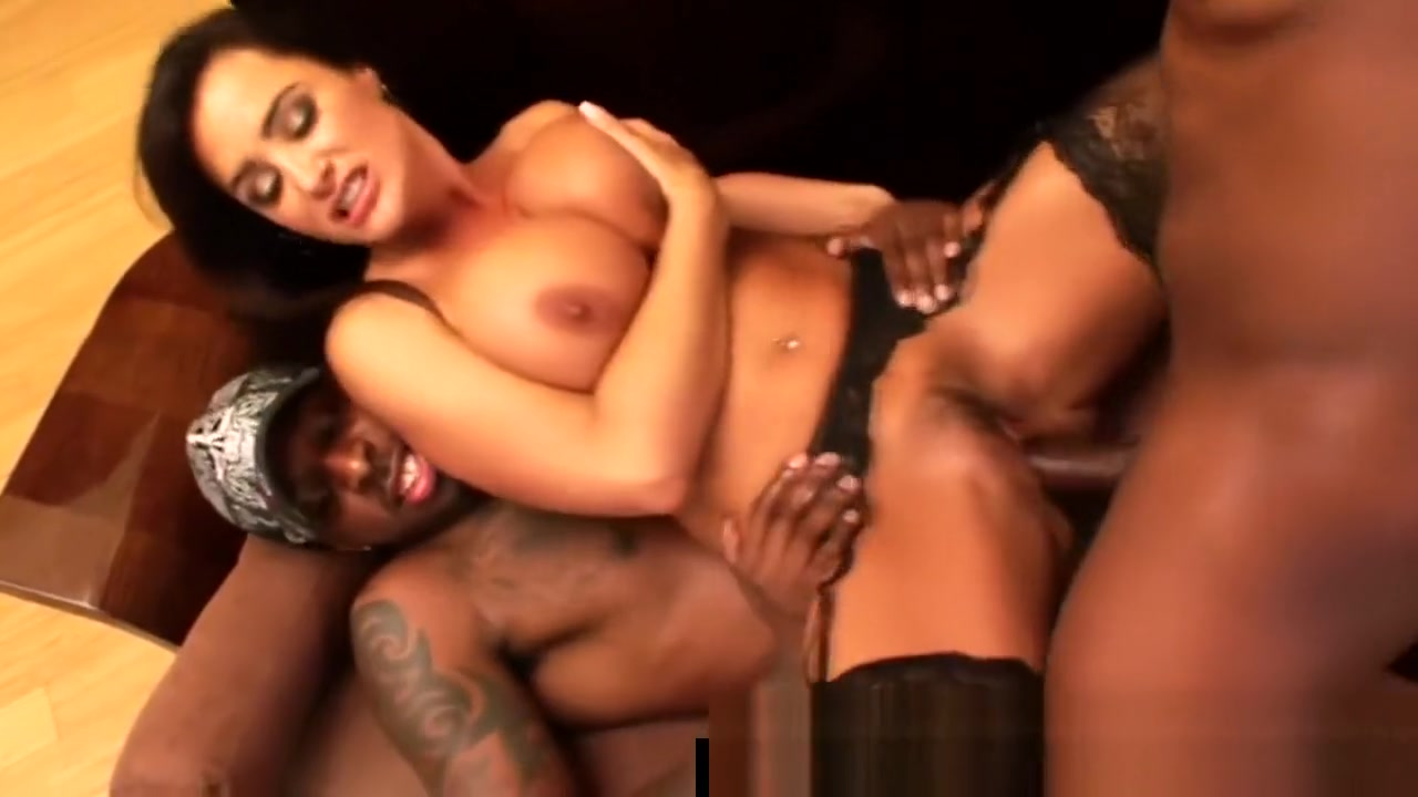Porn clips Hawt cunt is rammed