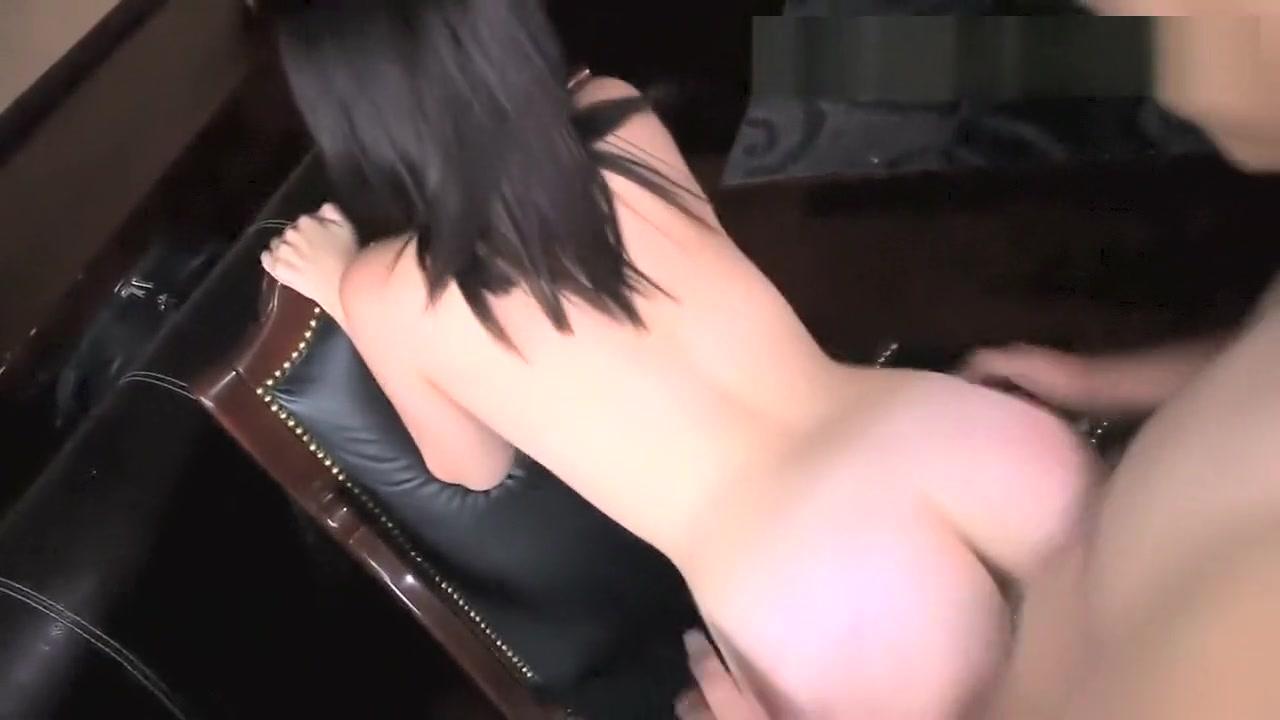 Porn pic Escort soumise nice