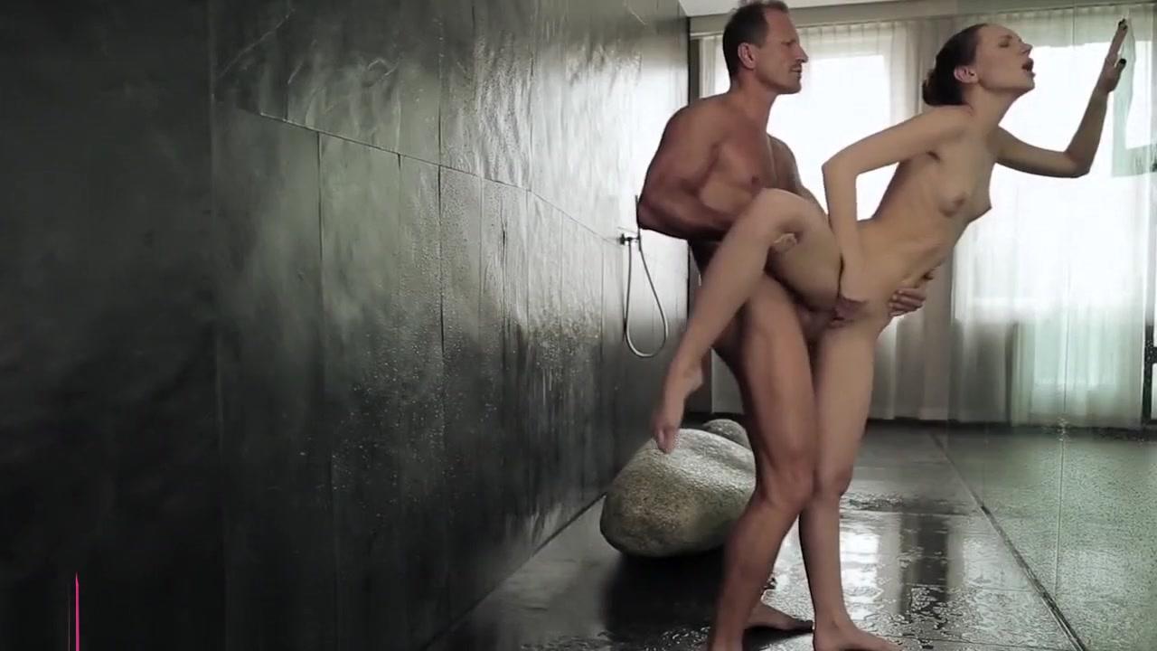 Gvie Me Your Love, Nataly Von Girl wear guy clothes sex video