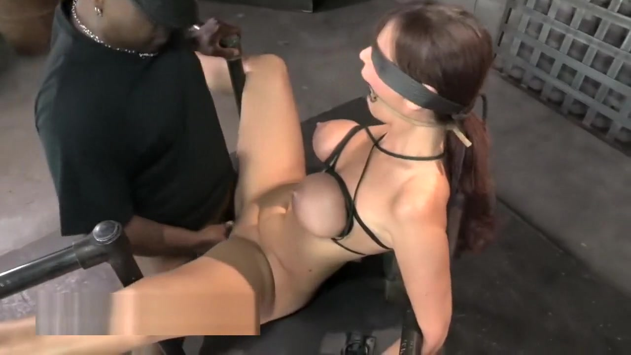 Nude photos Thick Black Booty Tube