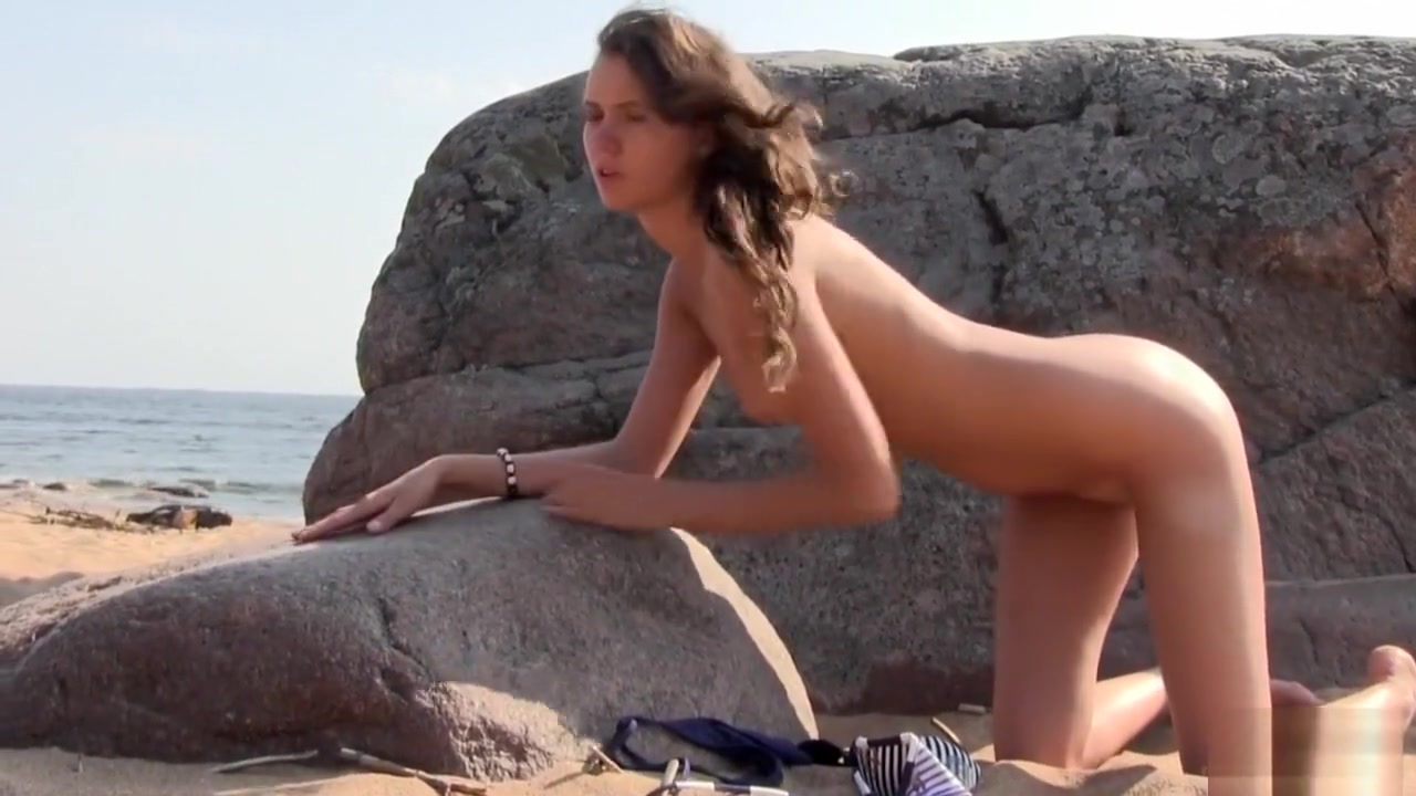 Porn Pics & Movies Escort girl paris 75011