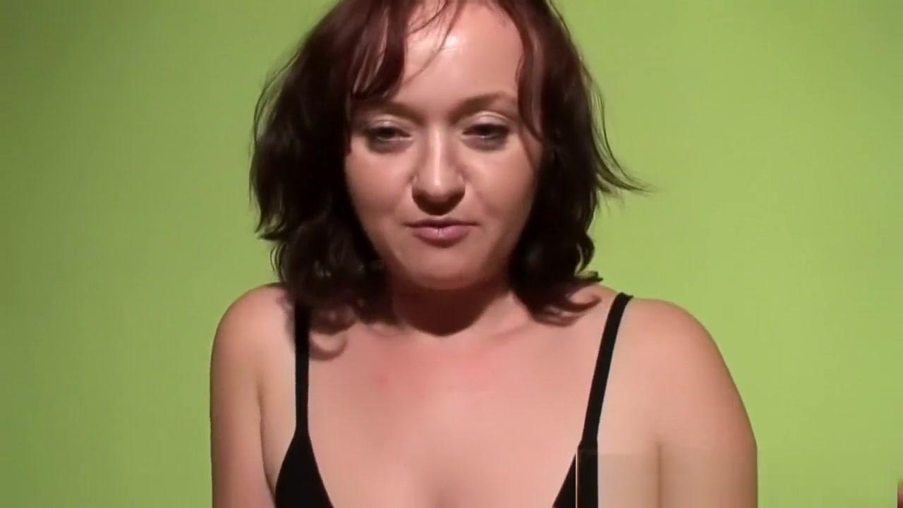 Pron Videos Youtube jhansi ki rani 420 dating