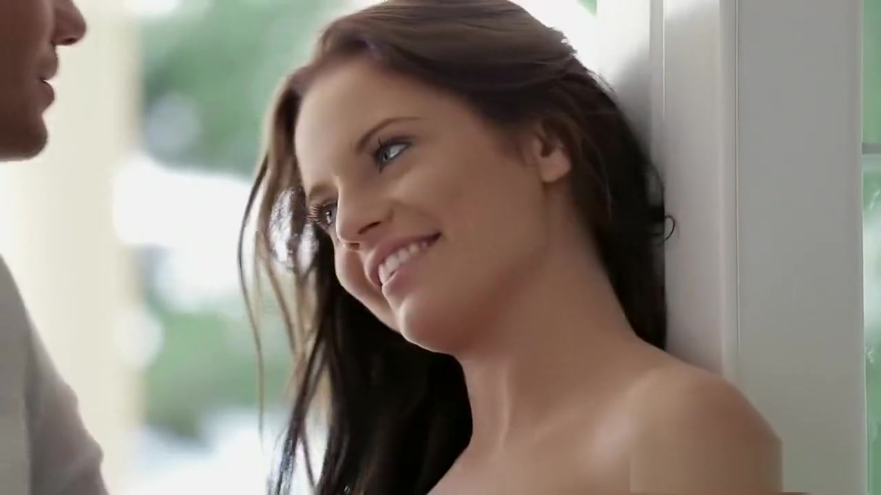 Porn clips Vintage women porn pics