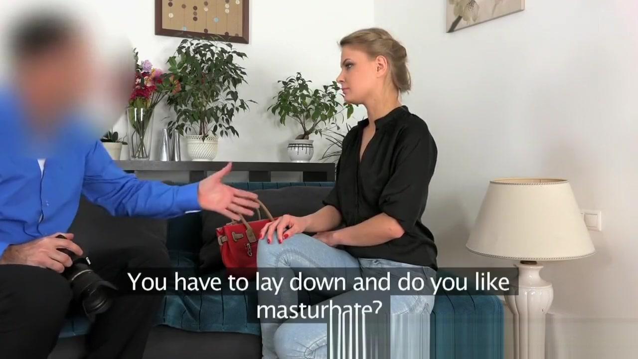 matrure nude swinger movies Adult Videos