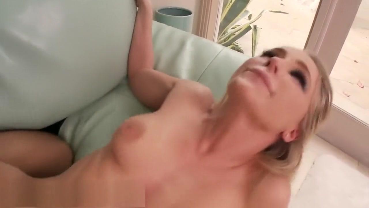 Best porno Lesbian leg fetish webcam