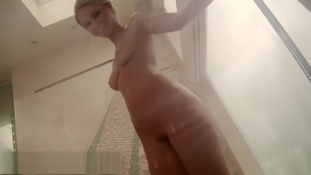 Navagraha yantra online dating Sexy xXx Base pix