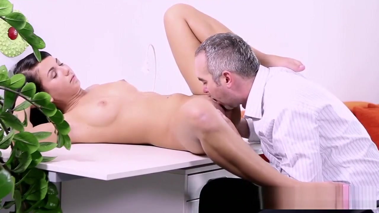 Martino gamper wife sexual dysfunction Porn Pics & Movies