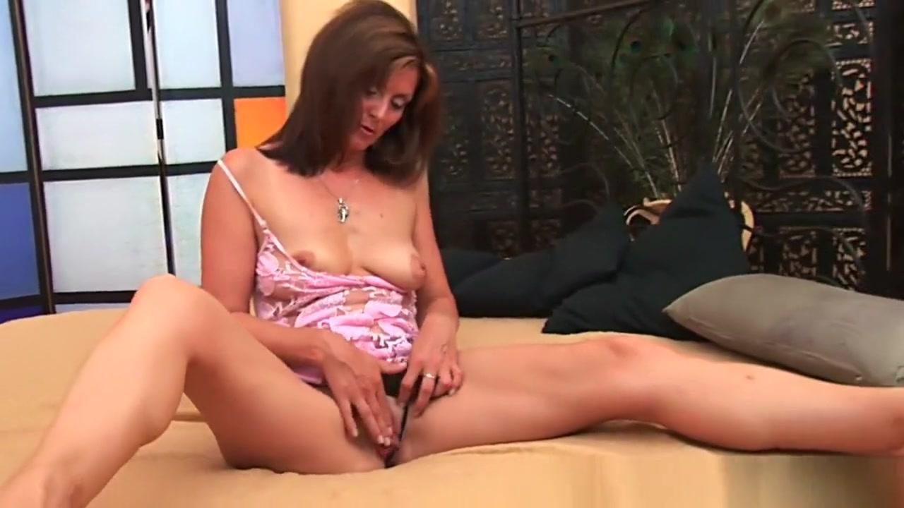Laena latino dating Porn archive