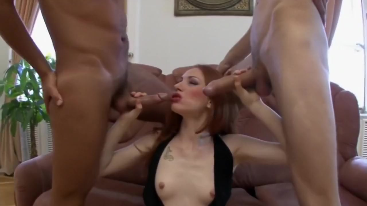 Teens spy small cock Sexy xXx Base pix
