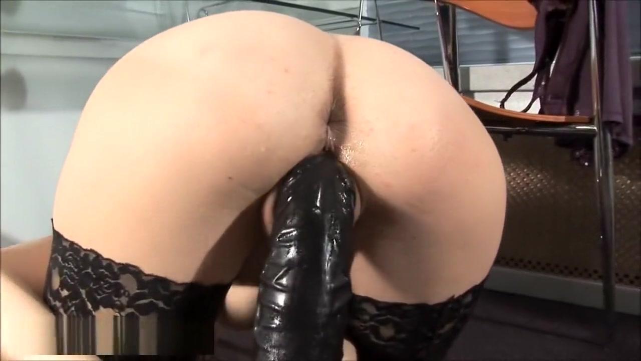 Best porno Female blowjob