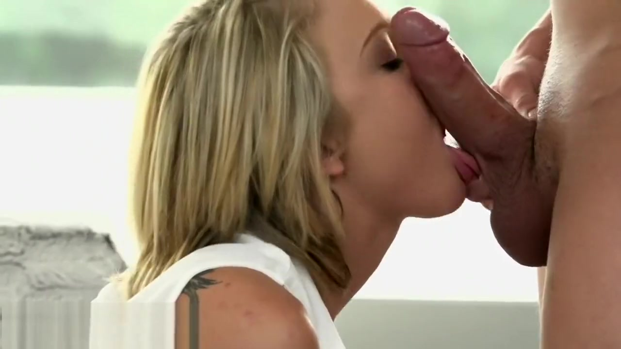 Porn pic Teen pussy cuming selfie
