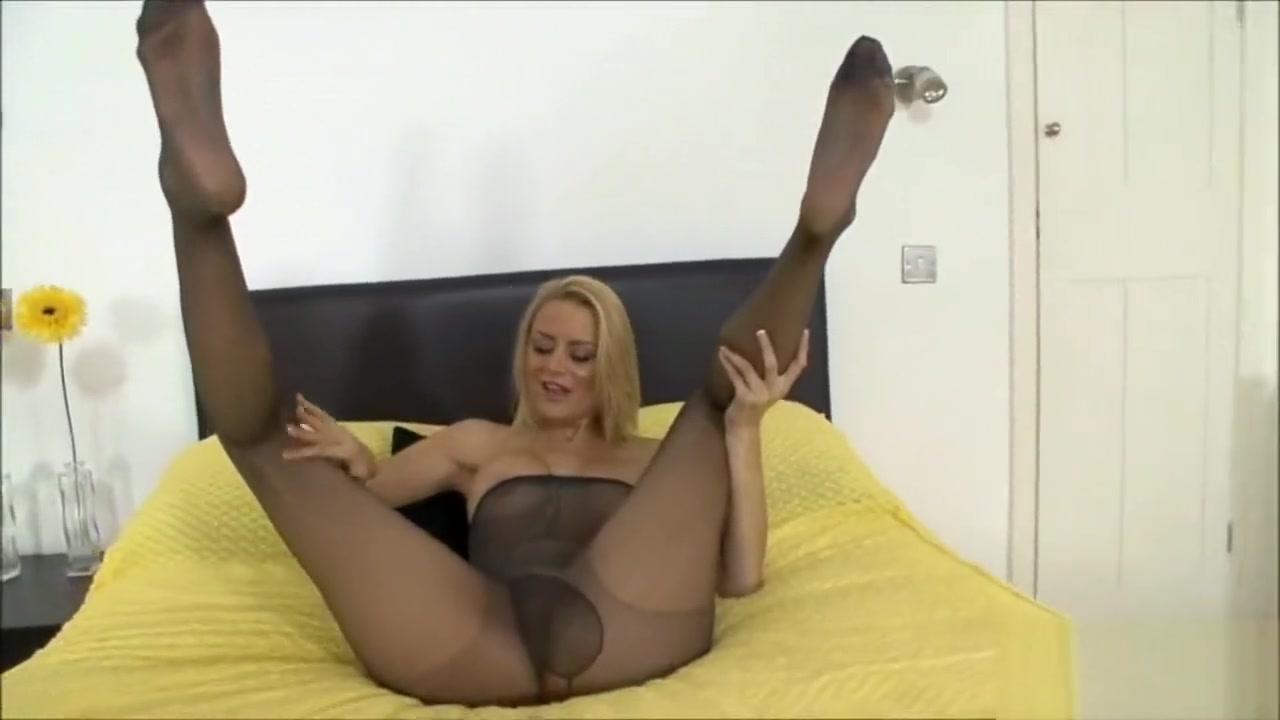 Hopeless wanderer video ed helms dating Porn tube