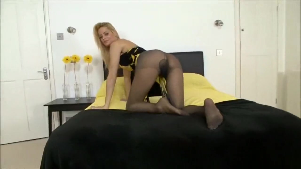 Adult videos Masturbation whatching  bbw videos
