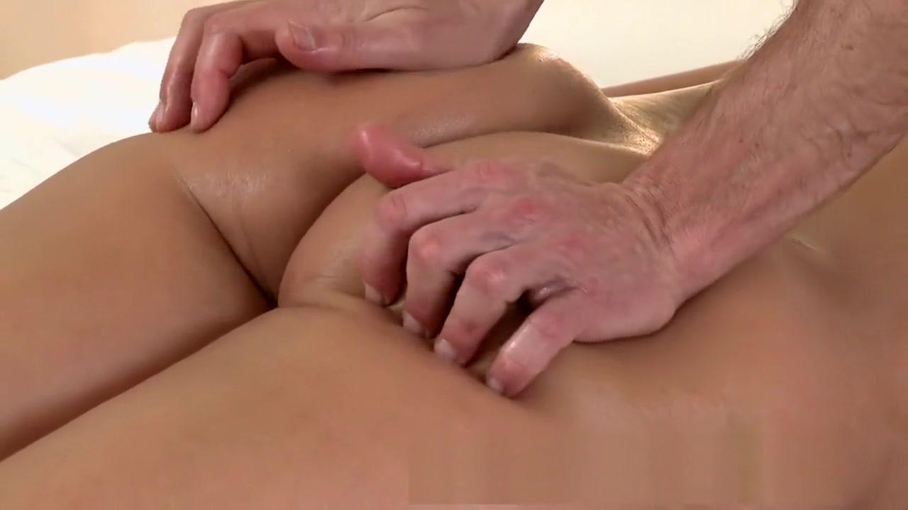 Latin mature 4 angela Pron Videos