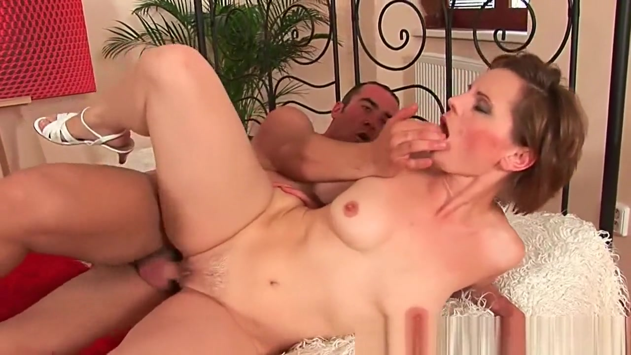 Naked Porn tube Paarmassage tantra sexual health
