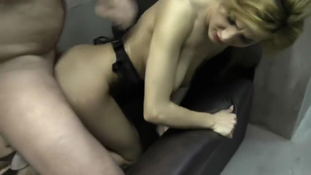 XXX Video Description of jannah yahoo dating