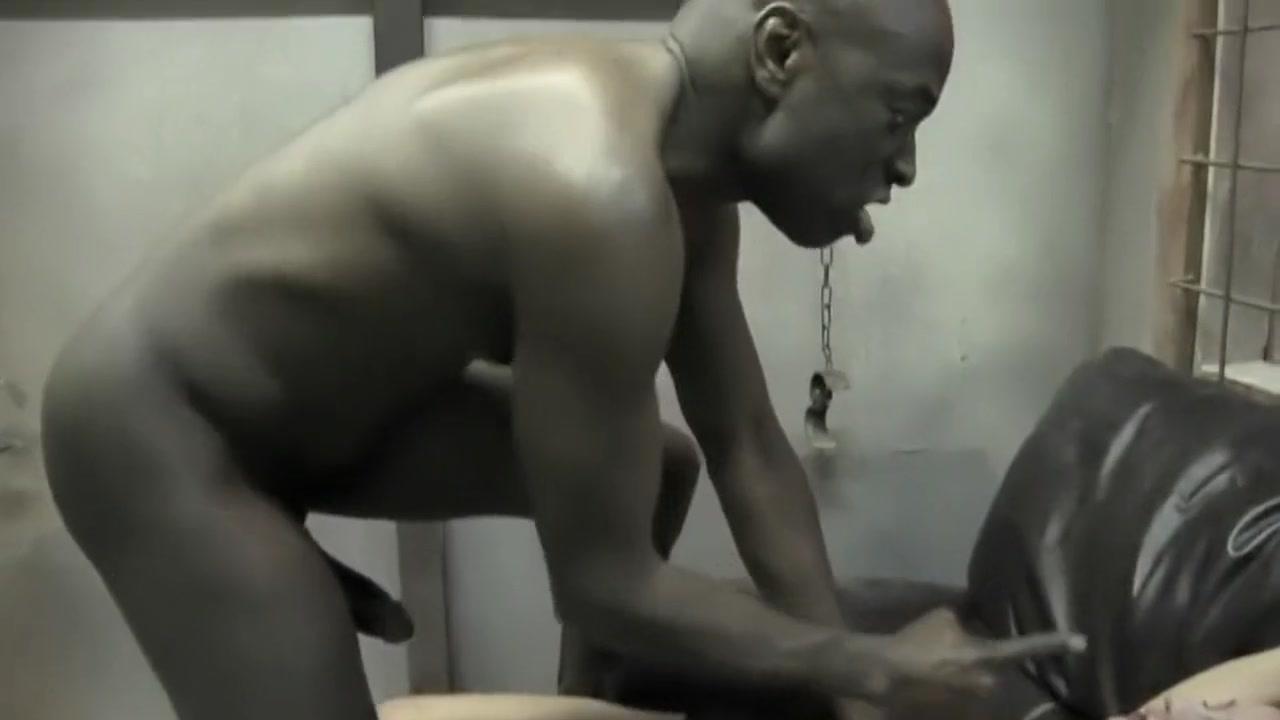 New porn Goth milf porn