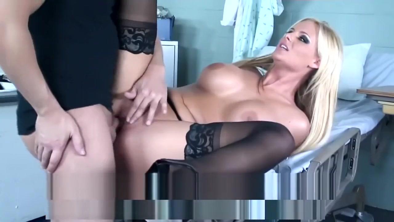 Sexy xxx video Johnny Shower