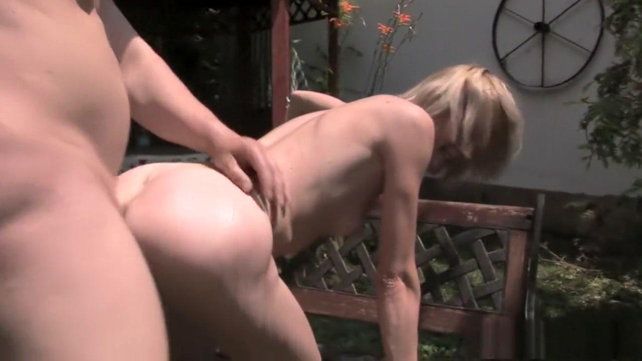 Naked FuckBook Charlie puth meghan trainor dating harry