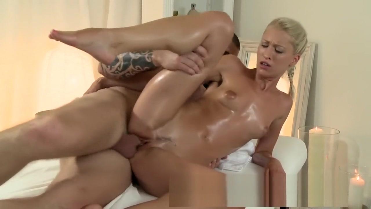 Quality porn Hommade fuck milf