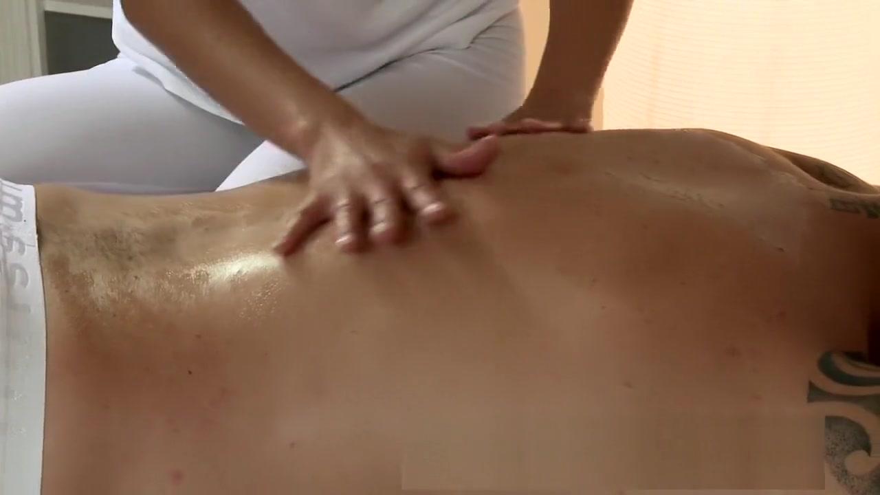 Sex photo Milf rides big cock to orgasm