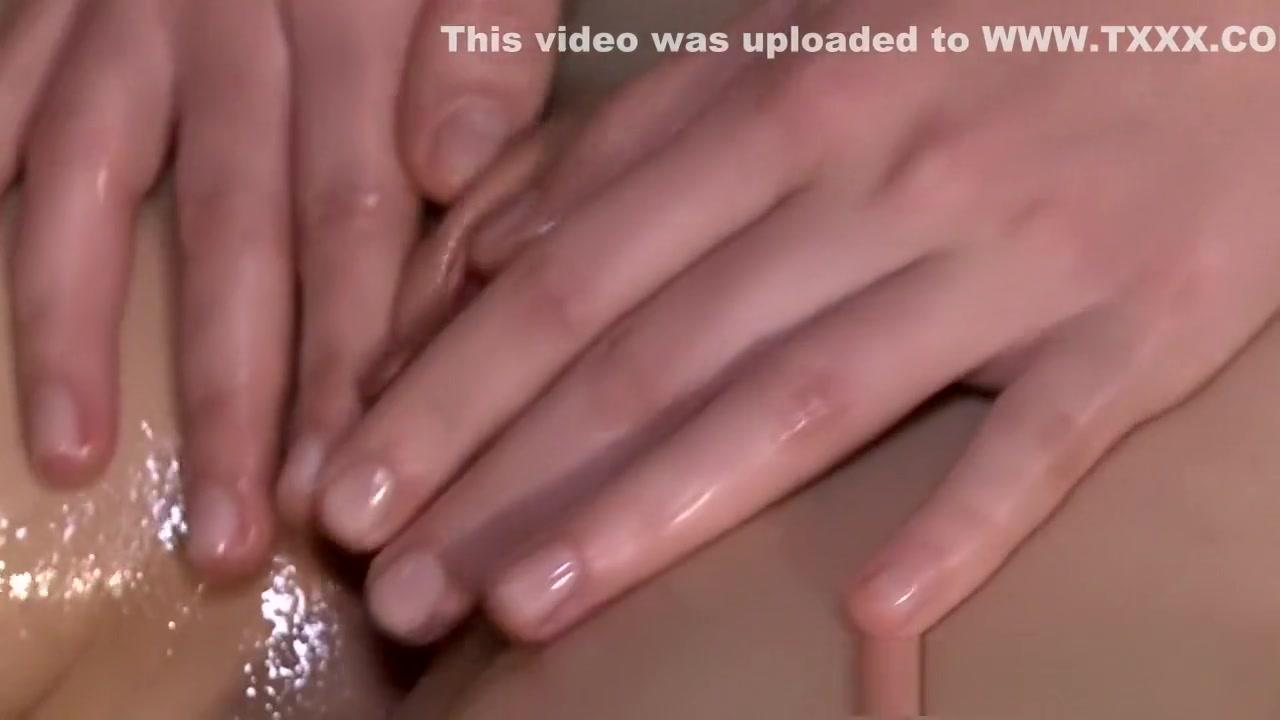 Lesbiann porn Russian