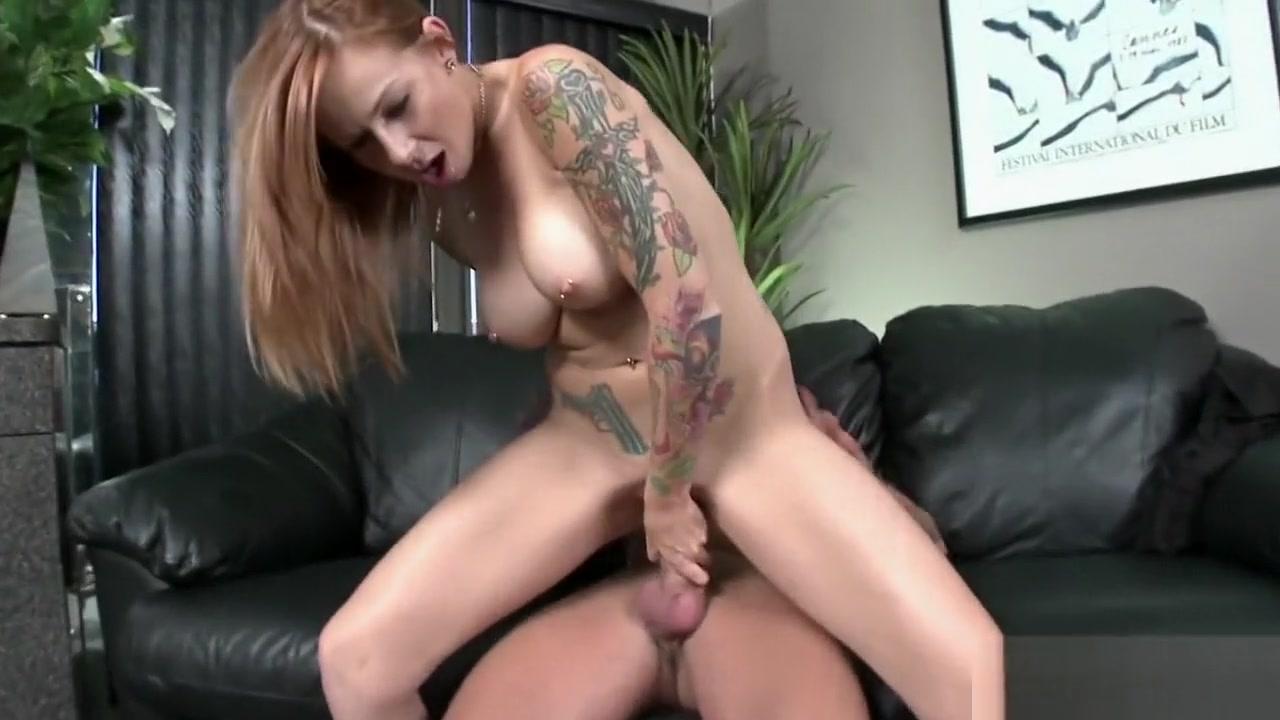 Hot porno Dating sign compatibility