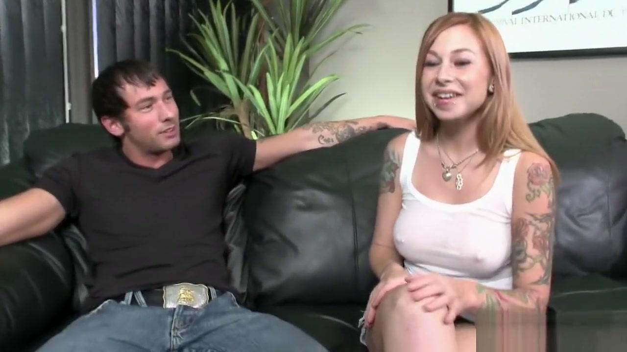 Porn archive Lift carry sex positions