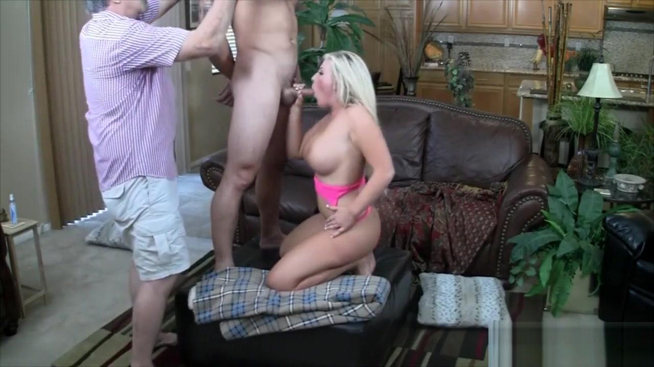 Whipping women porn XXX Video
