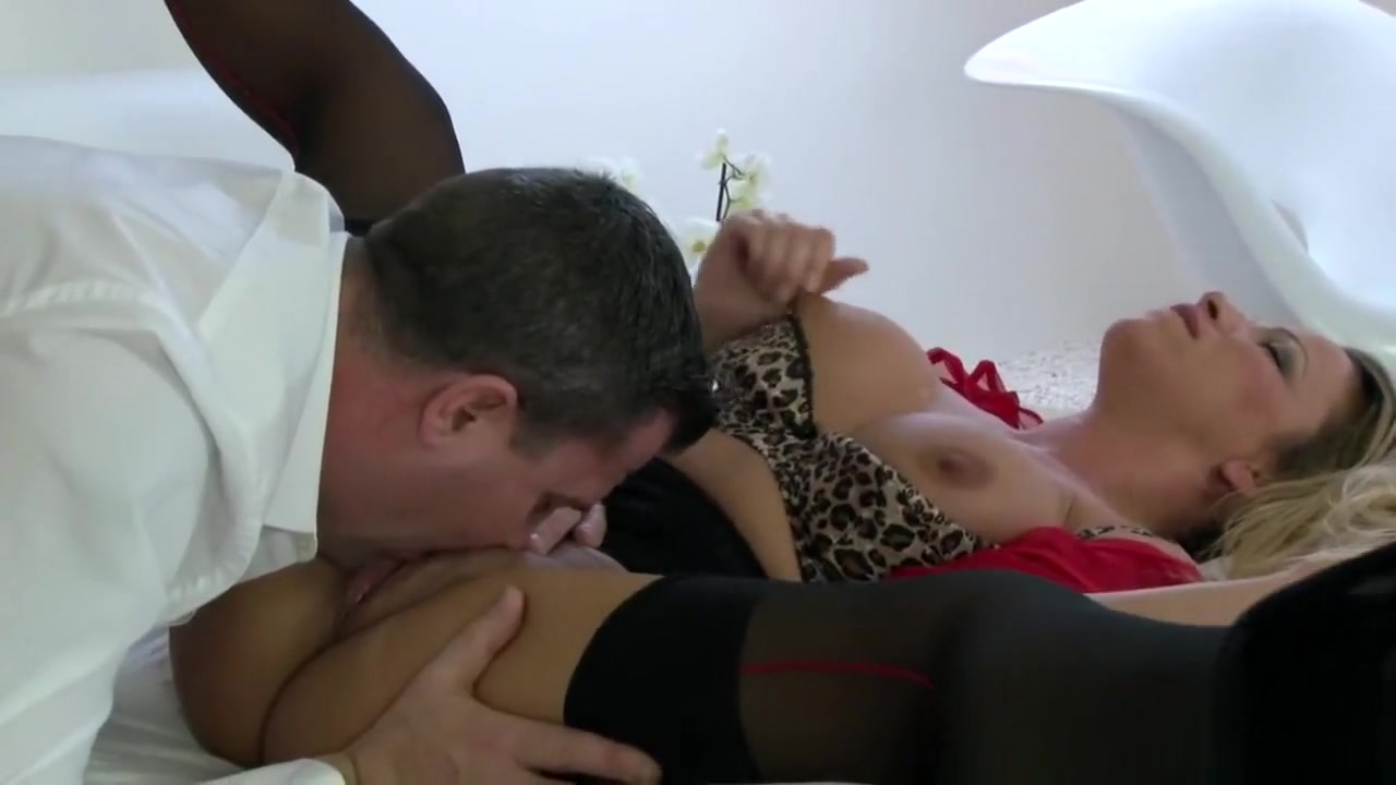 Watch me jack off and girls Full movie