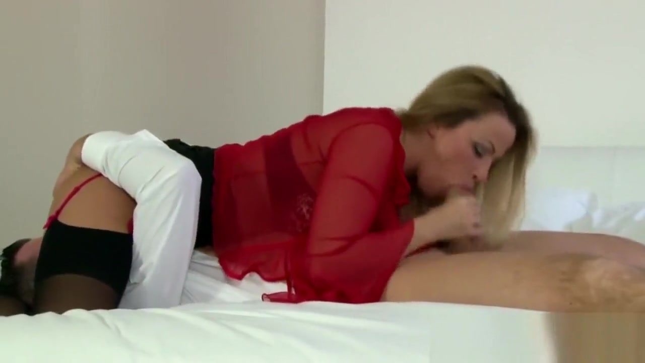 Quality porn French Gangbang Tube