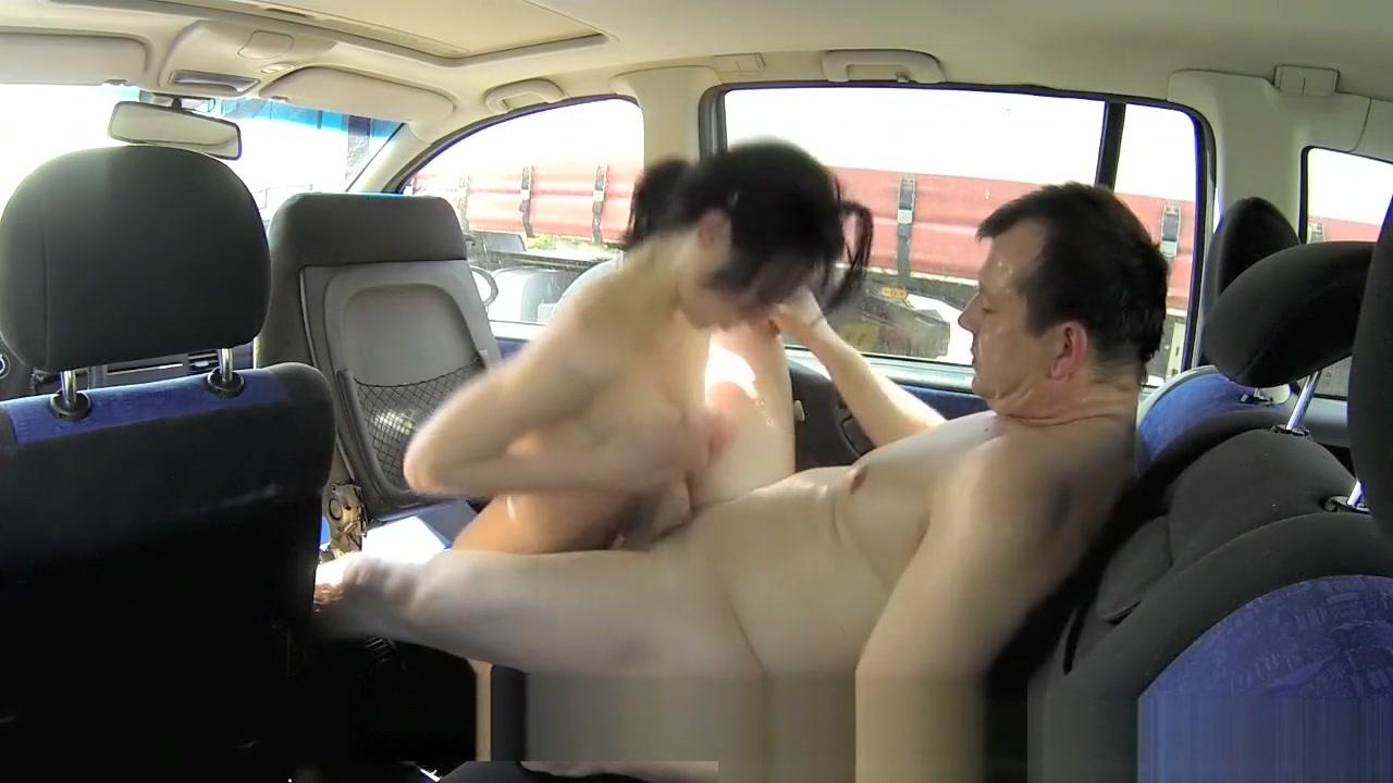 Hot Nude gallery Utah pussy