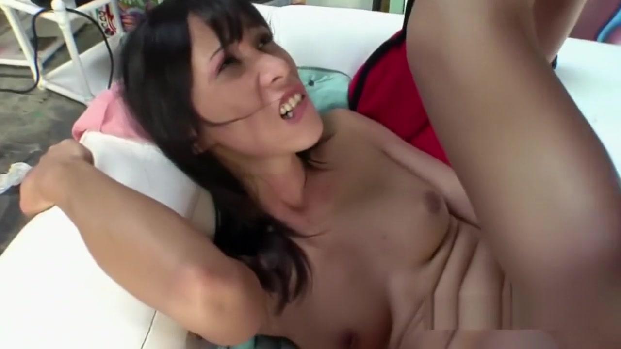 Kool fm mauritius online dating Porn Pics & Movies