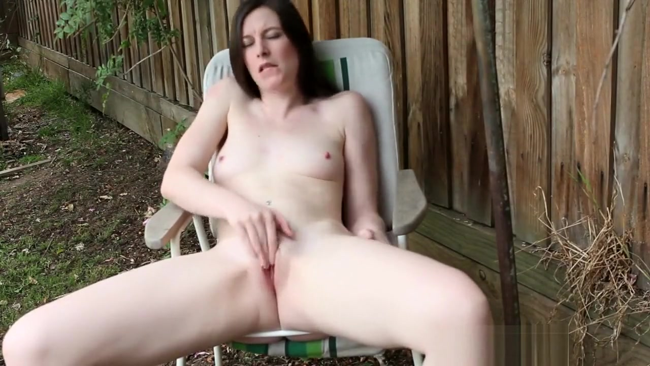 Sex photo hot xxx Nude pics